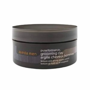 AVEDA men pure-formance grooming clay NWT